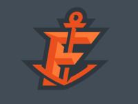 Nautical A F