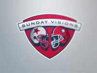 Sunday Visions 2