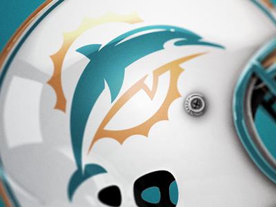 Miami Dolphins Final 2