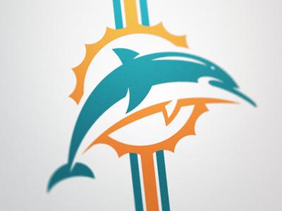Miami Dolphins Final 3