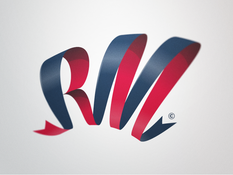 Download Rm Logo Png