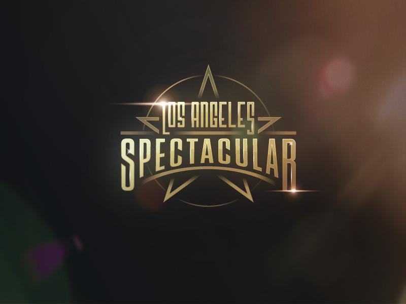 LA Spectacular los angeles