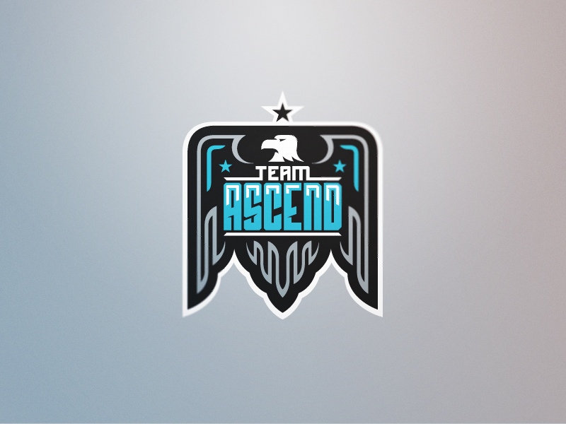 Ascend team ascend martial arts