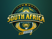 My Origin - South Africa
