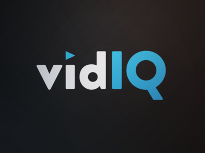 Vidiq by fraser davidson dribbble for Hashicorp careers