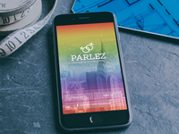 ParLez Lesbian Dating App
