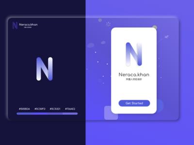 Neracha.kan Project