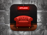 Applause 2
