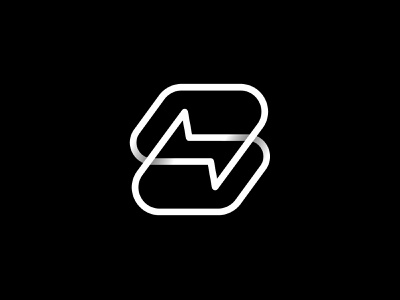 B Exchange + Consulting logo inspiration mark symbol brand identity exchange logo b logo b identity brand brand design minimal logo design logo
