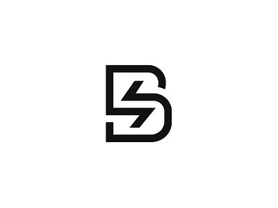 B + Transaction b trade b monogram b logo letter mark monogram trade transaction logo ui illustration design brand identity brand identity brand design minimal logo design logo