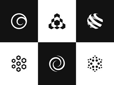 2021 June branding mark letter icon symbol monogram sketch sketchs illustration design identity brand identity brand brand design logo design minimal logo