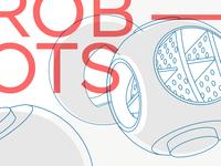 ROB—OTS