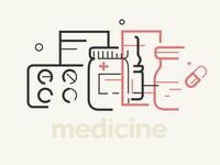 Trendy Medicine