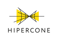 HIPERCONE