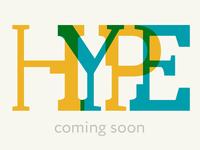 DeWij Typeface