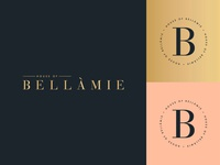 House of Bellamie