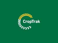 CropTrak logo