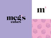 Meg's Cakes
