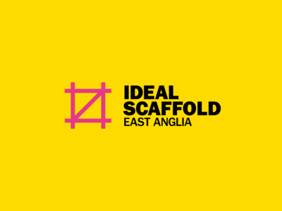 Ideal Scaffold logo