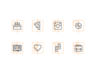 Aerolab's icons construction
