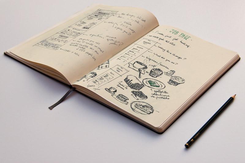 Pixelnotebook 2