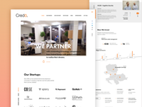 Design for an Investment Group