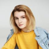 Kate Bubnova