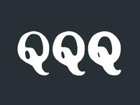 'Q' Alternatives