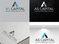 As Capital