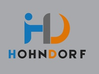Hohndrof