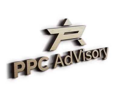 Ppc Advisory