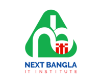 next bangla
