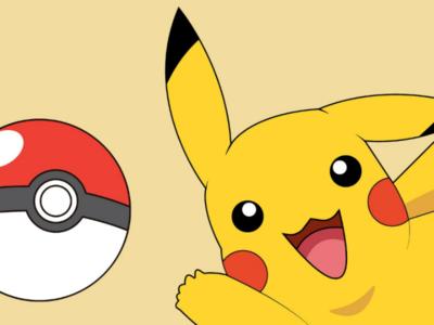 Pikachu 💛