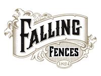 Falling Fences