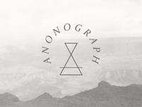 Anonograph
