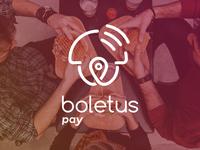 Boletus pay
