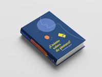 Art book design
