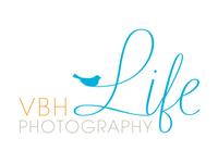 VBH Photography