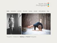 North Star Photographs