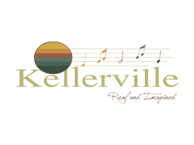 Kellerville designbot creative