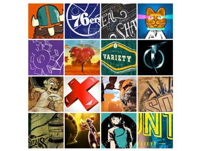 Website 2015 illustration branding logo art director portfolio graphic design website