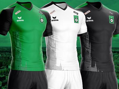 Cercle Brugge KSV - Official Jersey sports brand visual identity sports branding jupiler league bruges illustration soccer branding jersey design jersey
