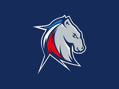 Mavericks Logotype logo sport mavericks dallas mavericks dallas design basketball logo illustration branding sports brand