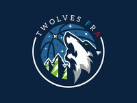 Minnesota Timberwolves FRA