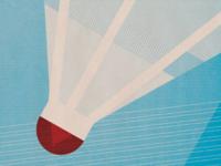 Shape of Sport: Badminton