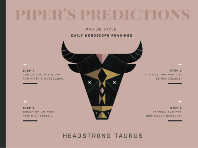 Taurus designs, themes, templates and downloadable graphic