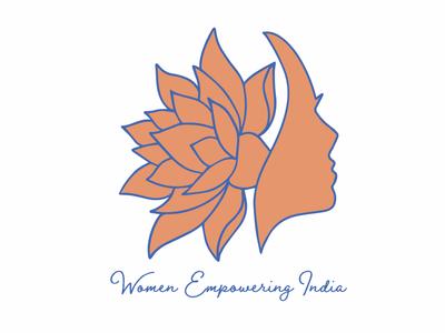 Women Empowering India