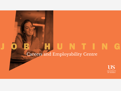 Job hunting presentation adobe photoshop cc powerpoint presentation design powerpoint presentation powerpoint design