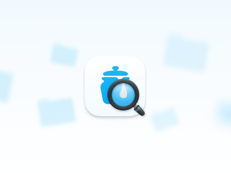 IconJar's new app icon resources icons icon set icon manager freebies branding iconjar logo icon macos mac app icon