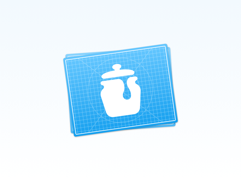 Support section doodle blueprint grid icon iconjar help faq support
